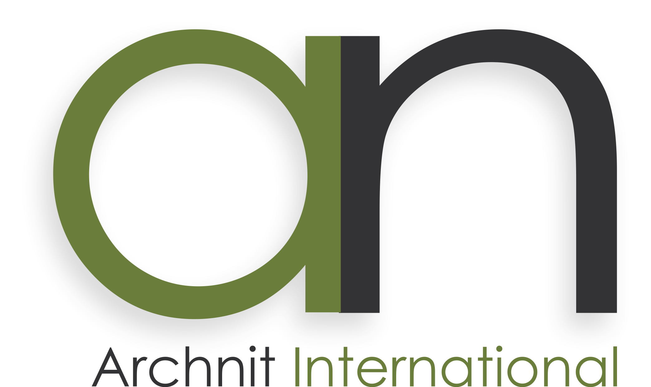 Archnit
